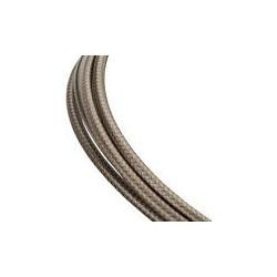 Funda 4mm, diseño kevlar,...
