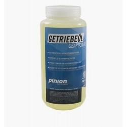 Pinion - Aceite de caja, 1...